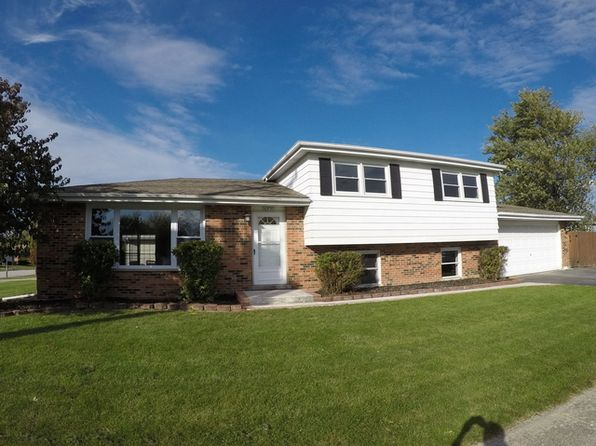3 bed 2 bath Single Family at 6520 179th St Tinley Park, IL, 60477 is for sale at 229k - 1 of 17