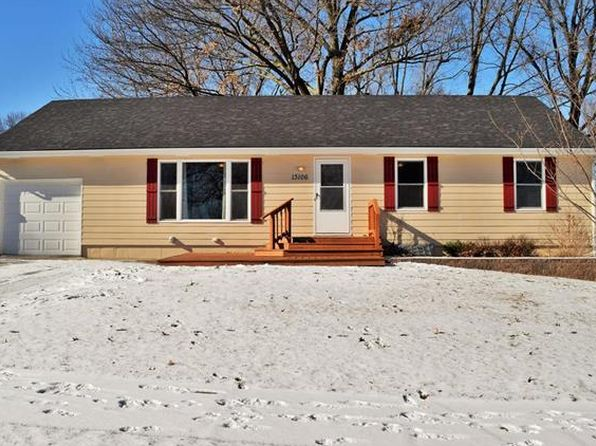 4 bed 3 bath Single Family at 13106 DONNELLY AVE GRANDVIEW, MO, 64030 is for sale at 150k - 1 of 25