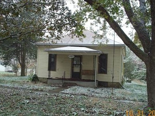 3 bed 1 bath Single Family at 405 MAY ST FIRTH, NE, 68358 is for sale at 17k - google static map