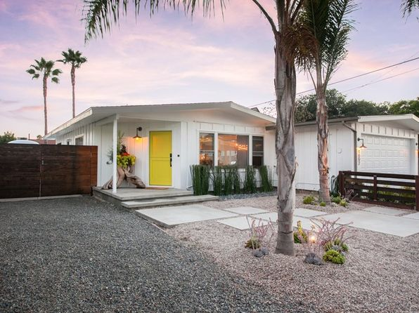3 bed 2 bath Single Family at 1692 Orchard Dr Newport Beach, CA, 92660 is for sale at 895k - 1 of 25
