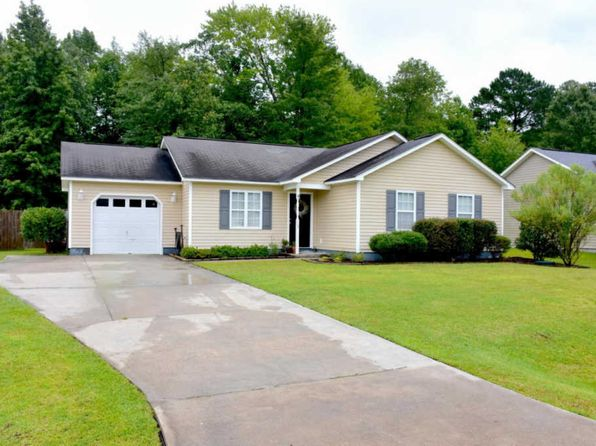 3 bed 2 bath Single Family at 114 Oakley Dr New Bern, NC, 28560 is for sale at 118k - 1 of 48