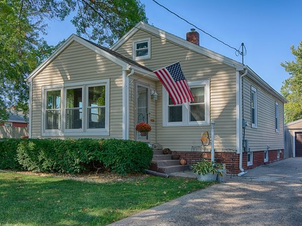 2 bed 1 bath Single Family at 1440 Arthur Ave Des Moines, IA, 50316 is for sale at 125k - 1 of 20