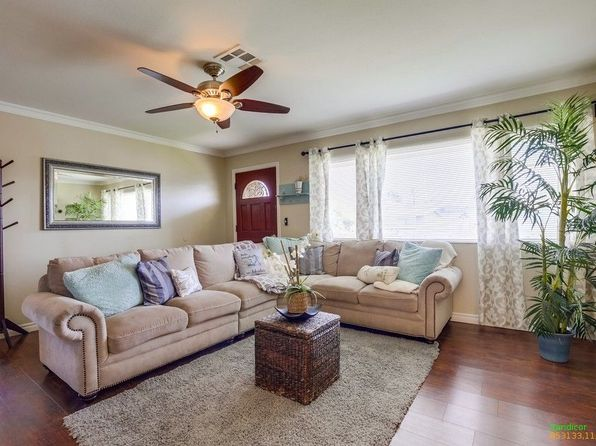 4 bed 1 bath Single Family at 1370 Judson Way Chula Vista, CA, 91911 is for sale at 440k - 1 of 25
