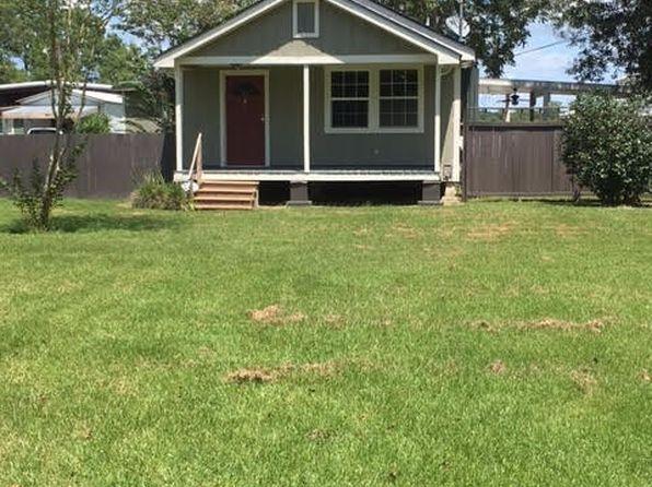 Mobile Homes For Sale In Bayou Blue La