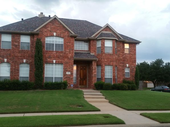 5 bed 4 bath Single Family at 4405 Southpointe Dr Richardson, TX, 75082 is for sale at 425k - 1 of 8