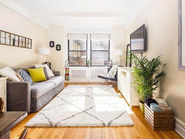 1 bed 1 bath Cooperative at 205 E 78th St Manhattan, NY, 10021 is for sale at 585k - 1 of 6