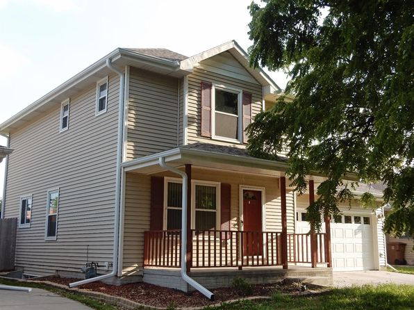 3 bed 3 bath Single Family at 5041 Dudley St Lincoln, NE, 68504 is for sale at 160k - 1 of 27
