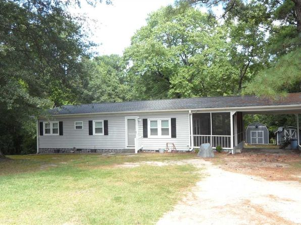 3 bed 2 bath Mobile / Manufactured at 2012 Alston Ave Cary, NC, 27519 is for sale at 230k - 1 of 15