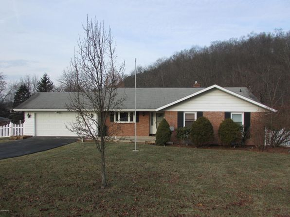 3 bed 3 bath Single Family at 1825 Fairview Rd Montoursville, PA, 17754 is for sale at 195k - 1 of 5
