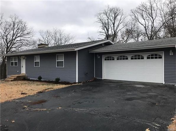 3 bed 1 bath Single Family at 4710 Plattin Rd Festus, MO, 63028 is for sale at 165k - 1 of 28