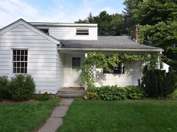 3 bed 2 bath Single Family at 69 Arnett Rd Rhinebeck, NY, 12572 is for sale at 299k - 1 of 21