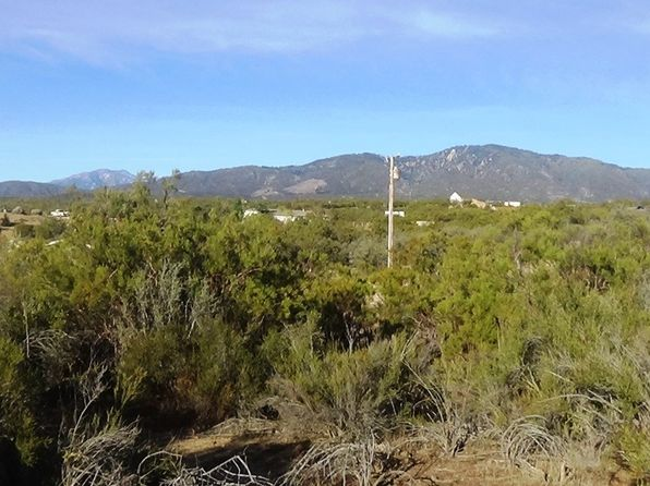 null bed null bath Vacant Land at 4 Denny Dr Anza, CA, 92539 is for sale at 40k - 1 of 17