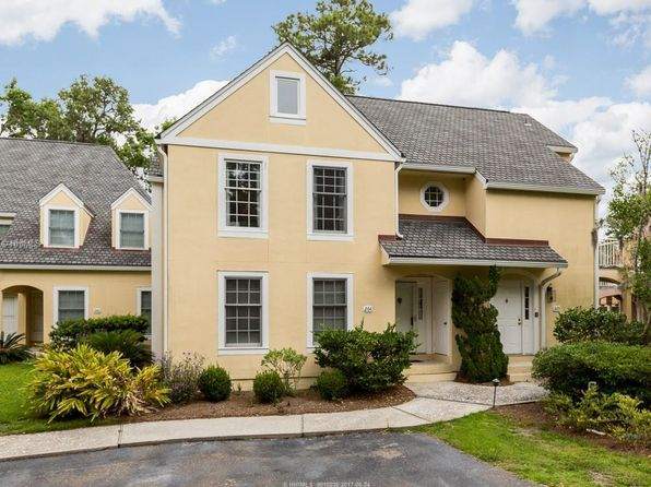 2 bed 2 bath Single Family at 70 Shipyard Dr Hilton Head Island, SC, 29928 is for sale at 289k - 1 of 30
