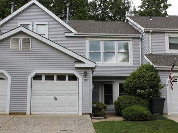 3 bed 3 bath Townhouse at 173 Stults Ln East Brunswick, NJ, 08816 is for sale at 319k - 1 of 17