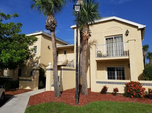 2 bed 2 bath Condo at 1621 SE Green Acres Cir Port Saint Lucie, FL, 34952 is for sale at 88k - 1 of 14