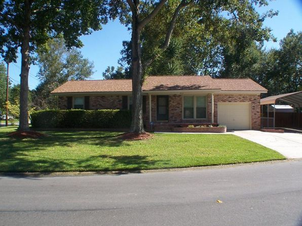 3 bed 2 bath Single Family at 313 Holly Ave Goose Creek, SC, 29445 is for sale at 148k - 1 of 16