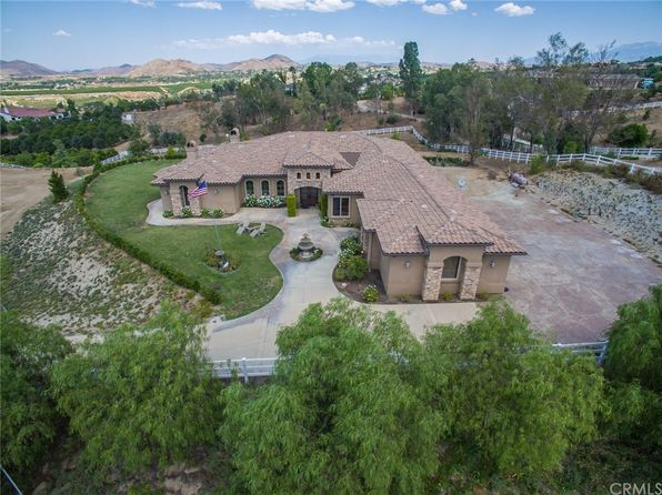 4 bed 4 bath Single Family at 41280 Chaparral Dr Temecula, CA, 92592 is for sale at 1.25m - 1 of 69