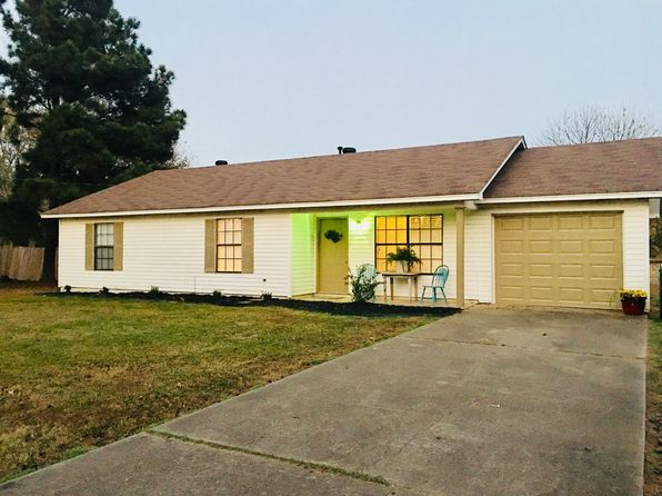 3 bed 2 bath Single Family at 113 Eve Ln Conway, AR, 72034 is for sale at 126k - 1 of 12