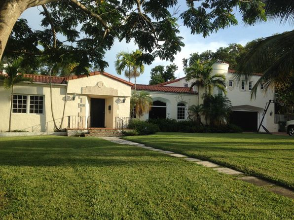 4 bed 5 bath Single Family at 560 NE 55th Ter Miami, FL, 33137 is for sale at 2.28m - 1 of 10