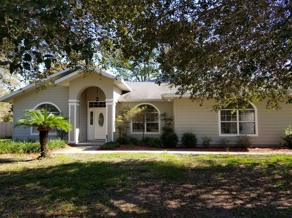 3 bed 2 bath Single Family at 11425 NW 60th Ter Alachua, FL, 32615 is for sale at 245k - 1 of 23