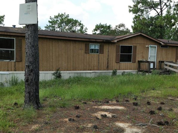 3 bed 2 bath Mobile / Manufactured at 3266 Tumble Creek Blvd Chipley, FL, 32428 is for sale at 25k - 1 of 15