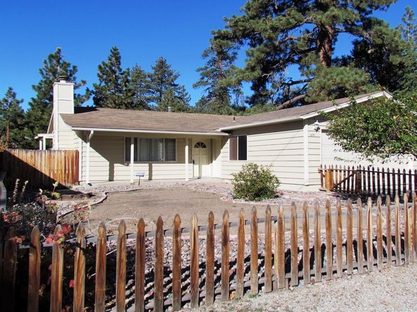 2 bed 2 bath Single Family at 1091 Gold Mountain Dr Big Bear City, CA, 92314 is for sale at 225k - 1 of 15