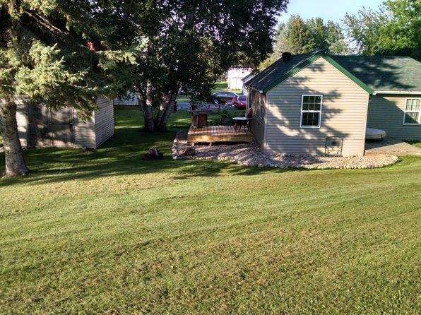 2 bed 1 bath Single Family at 390 S Pelican Ave Vergas, MN, 56587 is for sale at 70k - 1 of 10