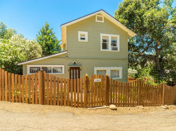 2 bed 2 bath Single Family at 6380 Sylvan Dr Simi Valley, CA, 93063 is for sale at 495k - 1 of 17