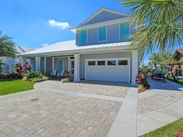 4 bed 4 bath Single Family at 4248 Seabreeze Dr Jacksonville, FL, 32250 is for sale at 930k - 1 of 65