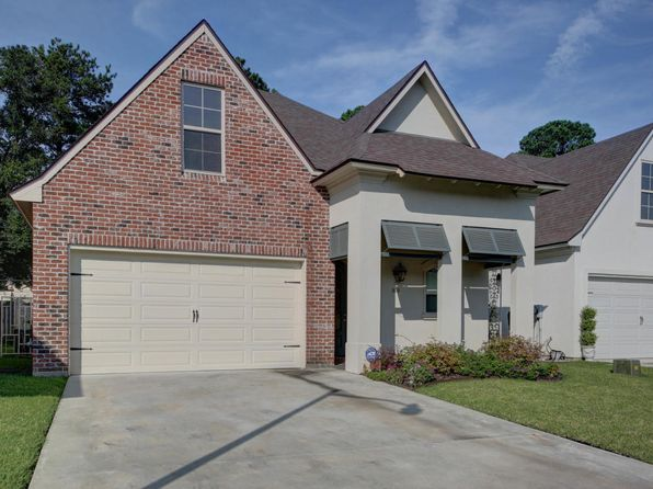 4 bed 2 bath Single Family at 305 Summerland Key Ln Lafayette, LA, 70508 is for sale at 250k - 1 of 24