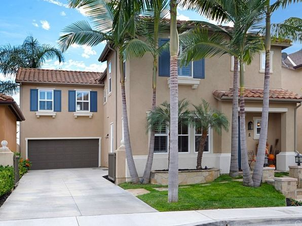 3 bed 3 bath Single Family at 6 Via Jarabe San Clemente, CA, 92673 is for sale at 865k - 1 of 45
