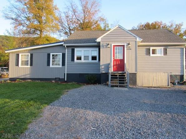 3 bed 1 bath Single Family at 1526 Reservoir Rd Hollidaysburg, PA, 16648 is for sale at 120k - 1 of 14
