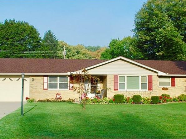 3 bed 2 bath Single Family at 541 Mill Stone Dr Beavercreek, OH, 45434 is for sale at 215k - 1 of 22