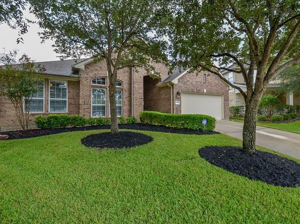 4 bed 3 bath Single Family at 15907 Mill Canyon Ct Cypress, TX, 77429 is for sale at 250k - 1 of 32