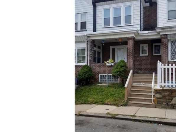 3 bed 1 bath Condo at 528 Rosalie St Philadelphia, PA, 19120 is for sale at 108k - 1 of 21