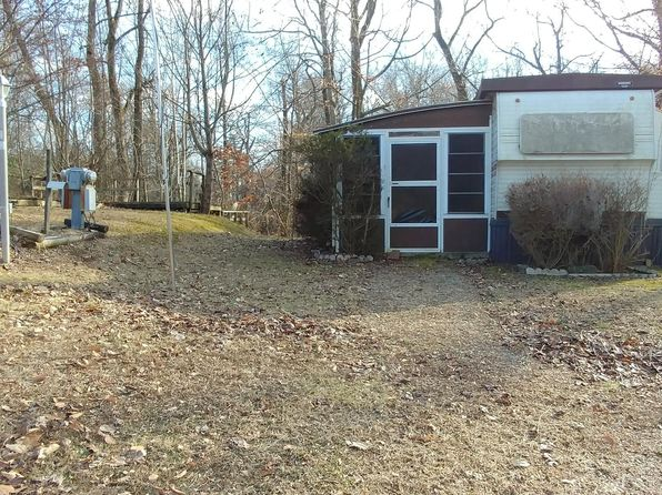 1 bed 1 bath Single Family at 23 Mohawk Ln Earleville, MD, 21919 is for sale at 12k - 1 of 9