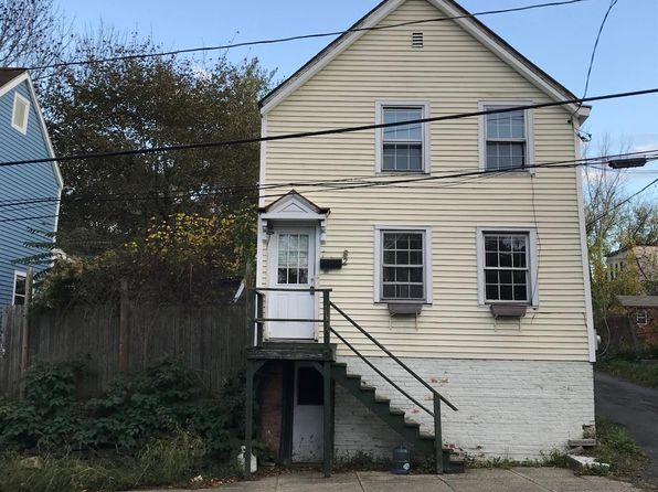 3 bed 2 bath Single Family at 82-84 N 2ND ST HUDSON, NY, 12534 is for sale at 144k - 1 of 12