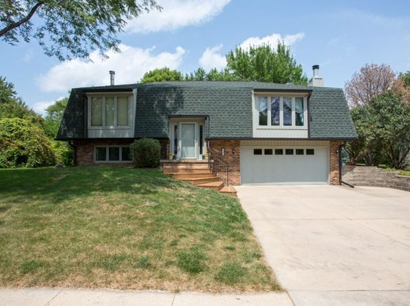 4 bed 1 bath Single Family at 2707 Abraham Dr Cedar Falls, IA, 50613 is for sale at 240k - 1 of 20