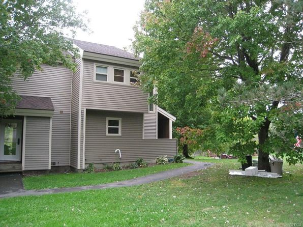 2 bed 2 bath Townhouse at 2133 Darius Drive 17a Dr Virgil, NY, 13045 is for sale at 135k - 1 of 9