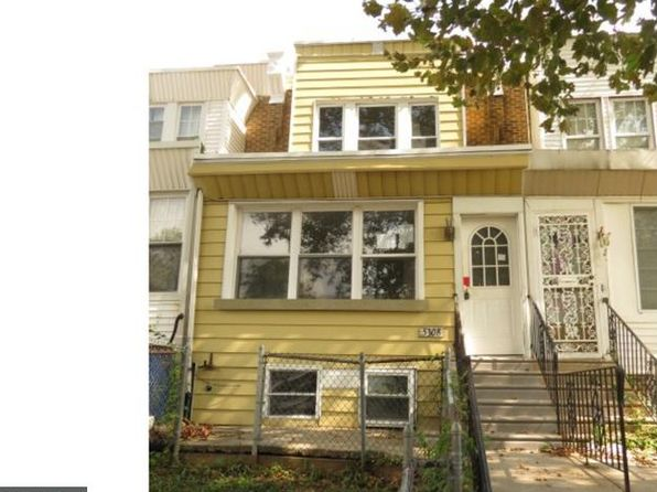 3 bed 1 bath Condo at 5308 Willows Ave Philadelphia, PA, 19143 is for sale at 35k - 1 of 15