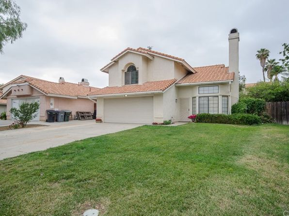 3 bed 3 bath Single Family at 39713 Creative Dr Temecula, CA, 92591 is for sale at 360k - 1 of 24