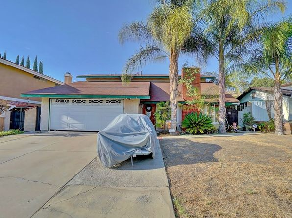 4 bed 3 bath Single Family at 1845 June Ct West Covina, CA, 91792 is for sale at 630k - 1 of 30