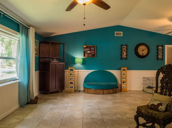 4 bed 2 bath Single Family at 2 Blare Dr Palm Coast, FL, 32137 is for sale at 199k - 1 of 56