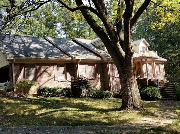 4 bed 3 bath Single Family at 4296 Webb Rd Tucker, GA, 30084 is for sale at 279k - 1 of 5