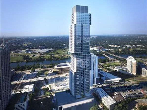 2 bed 2 bath Condo at 301 West Ave Austin, TX, 78701 is for sale at 744k - 1 of 18