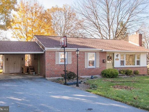 3 bed 2 bath Single Family at 17719 Timberlane Hagerstown, MD, 21740 is for sale at 190k - 1 of 22