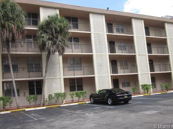 2 bed 2 bath Condo at 4899 NW 26th Ct Lauderdale Lakes, FL, 33313 is for sale at 70k - 1 of 35