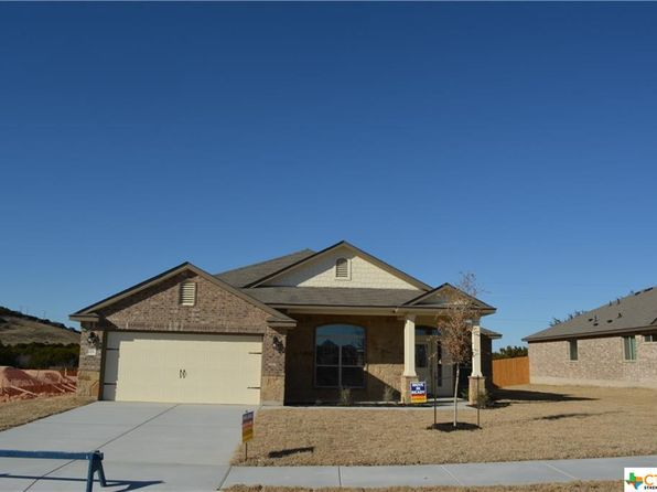 3 bed 2 bath Single Family at 201 W Christopher Dr Killeen, TX, 76549 is for sale at 203k - 1 of 25