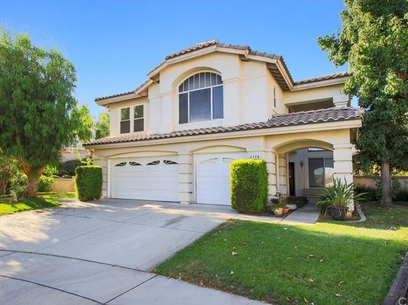 4 bed 4 bath Single Family at 6320 Calle Elegante Rancho Cucamonga, CA, 91737 is for sale at 598k - 1 of 32