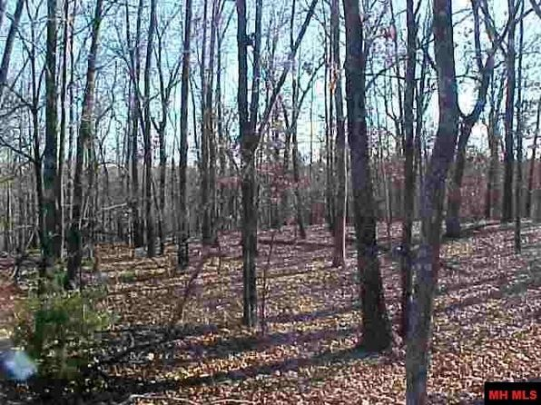 null bed null bath Vacant Land at  Lots 10 & 11 Cr Promise Land, AR, 72653 is for sale at 5k - 1 of 2
